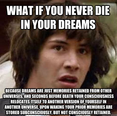 In Your Dreams Meme - in your dreams meme 28 images when you poop in your dreams you poop for real follow your