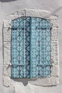 Schablone Wand Barock : die besten 25 marokkanische wandschablonen ideen auf pinterest marokkanische schablonen zum ~ Bigdaddyawards.com Haus und Dekorationen