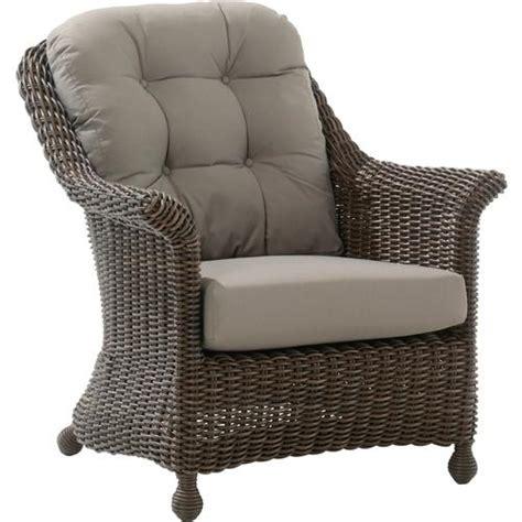 catgorie fauteuil de jardin du guide et comparateur d achat