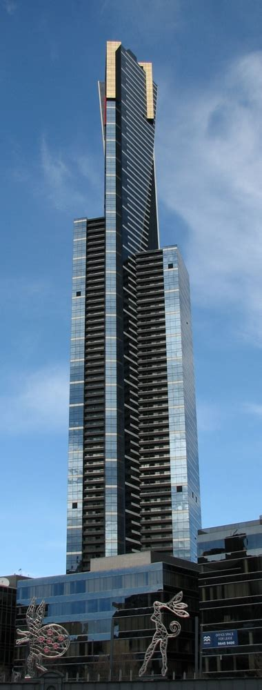 File:Eureka Tower 0944a.jpg - Wikimedia Commons
