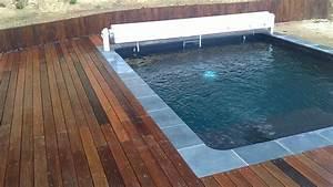 Piscine Center Avis : volet piscine avis ~ Voncanada.com Idées de Décoration