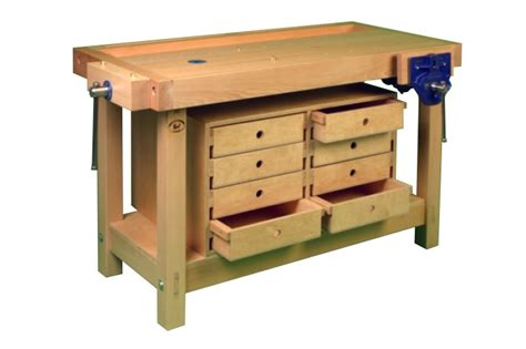 specialised woodworking  coventry woodwork benches