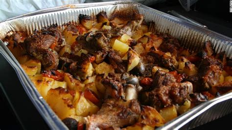 regional cuisine related keywords suggestions for lazio italy food