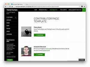 creating custom page templates in wordpress wpmu dev With if page template wordpress