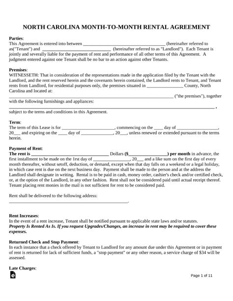 letter  intent lease agreement