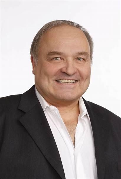 Wagner Walter Bayreuth Dr Prof Csu Fraktion