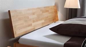 Bettgestell Günstig Kaufen : modernes massivholzbett in buche g nstig kaufen luzern ~ Indierocktalk.com Haus und Dekorationen