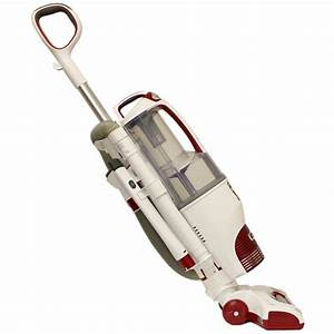 Shark Nv400 Rotator Professional Upright Vacuum Cleaner Xl