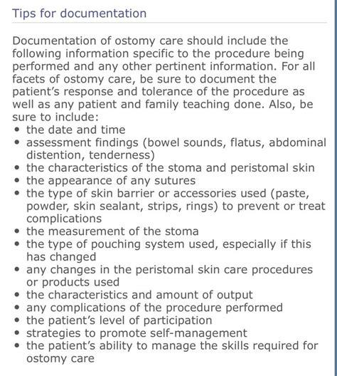 nursing documentation ideas  pinterest sbar