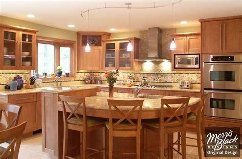 bi level kitchen ideas kitchen bi level kitchen design kitchen ideas kitchen remodeling morris black split