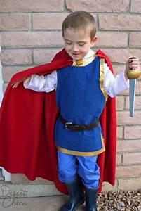 Snow White Prince Charming Costume | www.pixshark.com ...