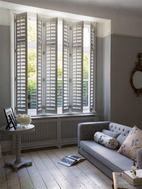 top tips  wooden blinds  visi