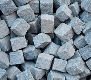 Rechteckpflaster Grau 20x10x8 : preis rechteckpflaster grau mischungsverh ltnis zement ~ Orissabook.com Haus und Dekorationen