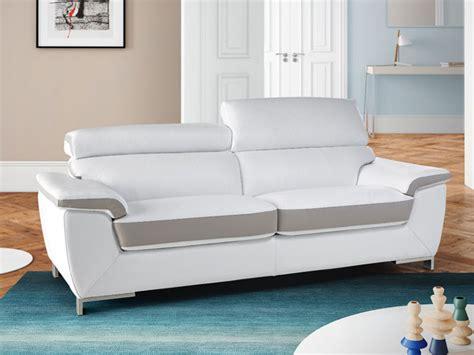 mobilier canapé canape mobilier de maison design modanes com
