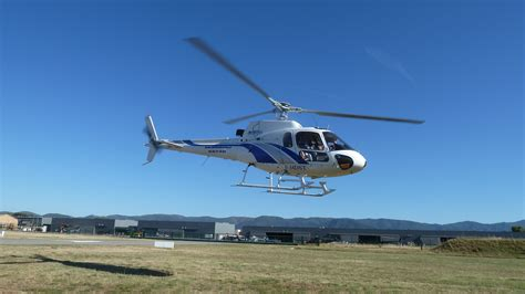cahier cuisine helicoptere
