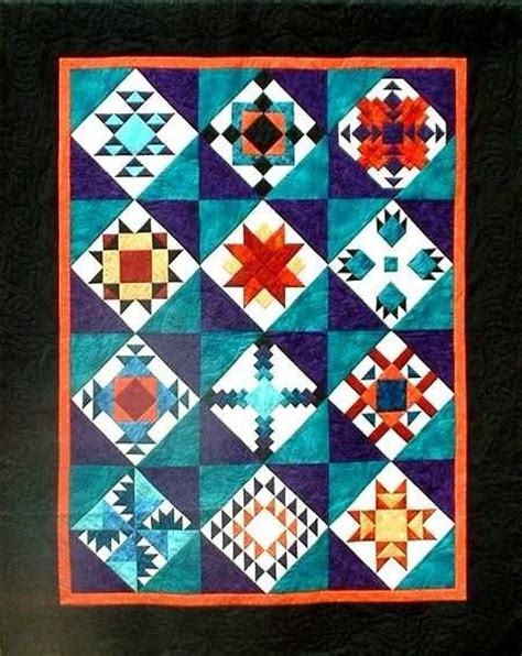 Southwest Decoratives Quilt Shop by 1000 Images About Quilts Slers On