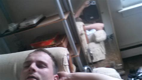 caught  sleeping bae caught  slippin image gallery
