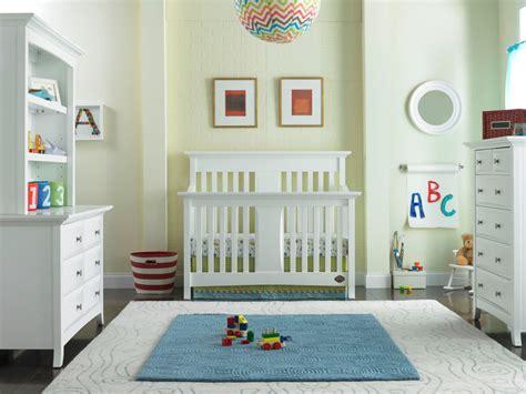 ls for nursery giveaway bonavita lifestyle crib project nursery