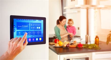 bestes smart home system best smart home systems the devices you should use to