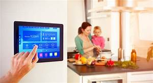 Bestes Smart Home : best smart home systems the devices you should use to ~ Michelbontemps.com Haus und Dekorationen