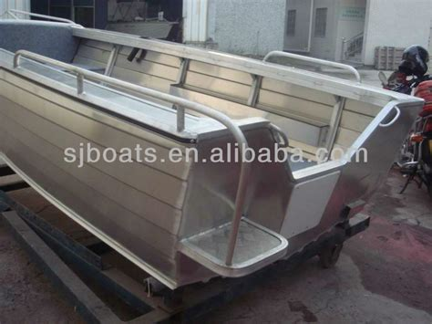 Cheap Fishing Boats Near Me by High Quality Cheap Fishing Boats At Low Price Buy Cheap