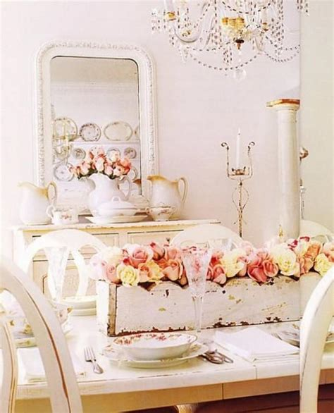 shabby wedding shabby chic wedding decor 2032817 weddbook
