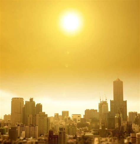 Will Climate Change Increase Suicide Rates