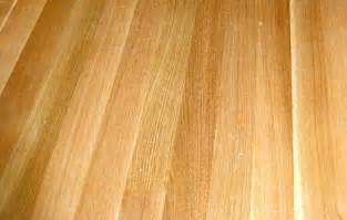 quarter sawn rift sawn plain sawn which white oak floor is right for you choosing wide