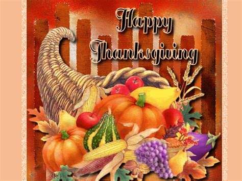 Animated Thanksgiving Wallpaper - animated thanksgiving wallpaper backgrounds wallpapersafari