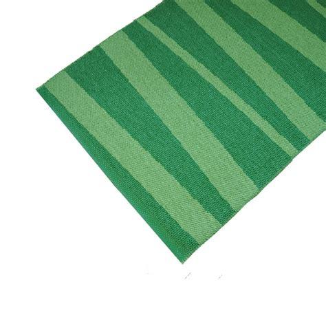 tapis de couloir design carrelage design 187 tapis de couloir design moderne design pour carrelage de sol et rev 234 tement