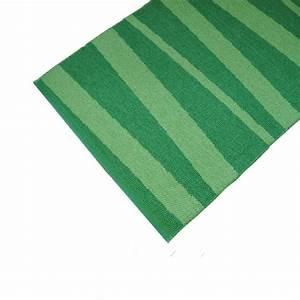 tapis de couloir moderne maison design sphenacom With tapis de couloir avec canapé convertible xxl
