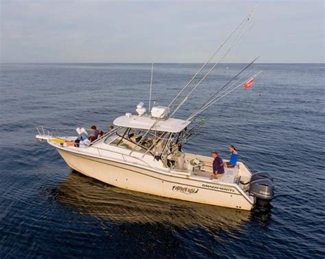 Express Walkaround Boats For Sale by Grady White Walkaround Boats For Sale Boats