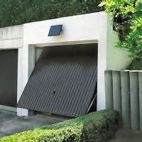 Do I Need Permission To Build A Garage by Garage Door Do I Need Planning Permission