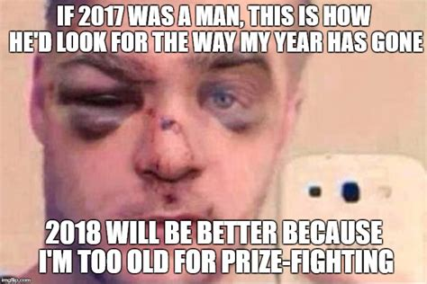 New Memes 2018 - image tagged in 2018 new year imgflip