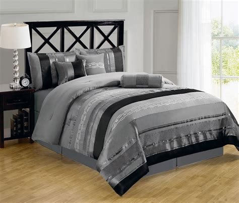 rooms to go glass dining room sets california king bed comforter set in your