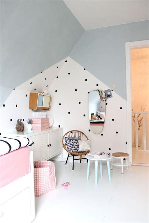 Kinderzimmer Wandgestaltung Ideen by Die Sch 246 Nsten Ideen F 252 R Dein Kinderzimmer