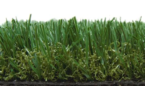 Fescue Synthetic Lawn Grass