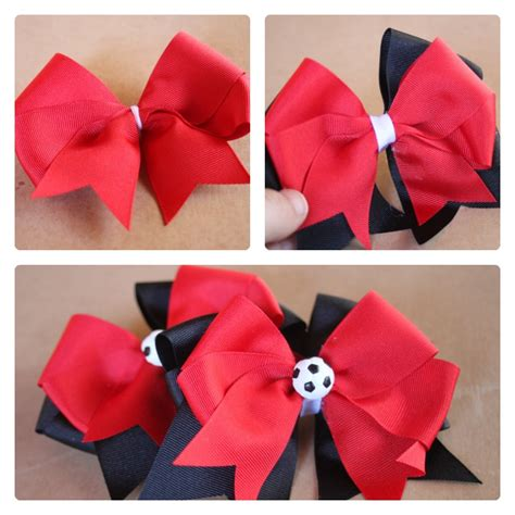 make a bow how to make a bow step by step www pixshark com images galleries with a bite
