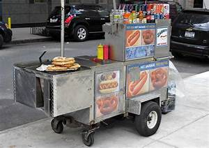 Hot Dog Stand : the surprising history of the hotdog cart how brooklyn heights became the city 39 s first historic ~ Yasmunasinghe.com Haus und Dekorationen
