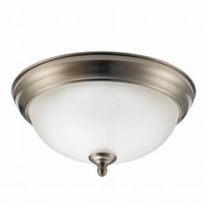 Sodium light fixture lumark ws w hps flood