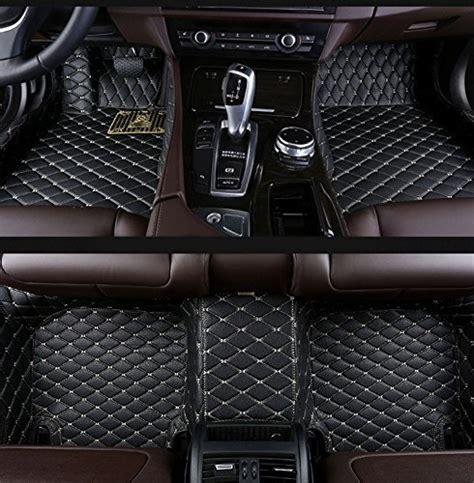 infiniti q50 winter floor mats infiniti q50 floor mats floor mats for infiniti q50
