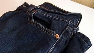 Flecken Auf Kleidung Entfernen : klebstoff auf der kleidung entfernen frag mutti ~ Markanthonyermac.com Haus und Dekorationen