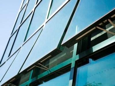 product catalog architectural aluminum windows  curtain walls exterior glass walls arconic