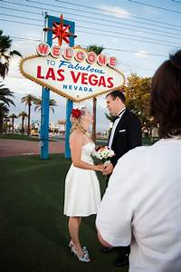 A las vegas vow renewal for Wedding vows las vegas