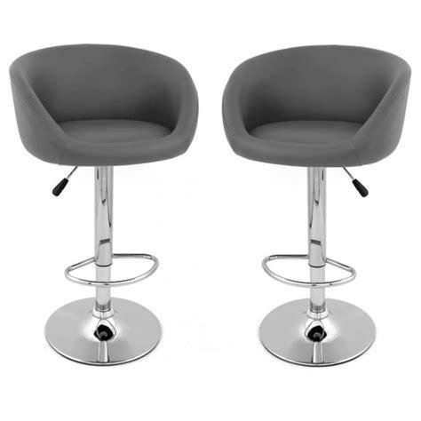 chaise de bar design pas cher design en image