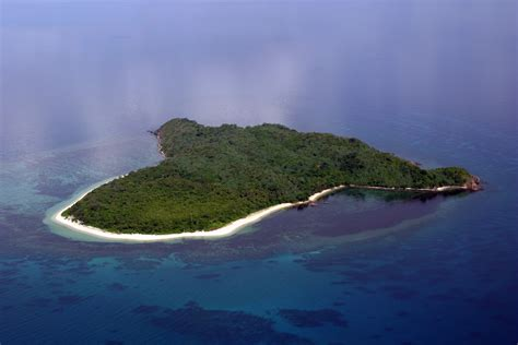 dao island philippines asia islands for sale
