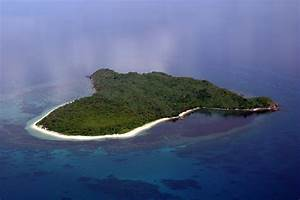Dao Island - Philippines, Asia - Private Islands for Sale