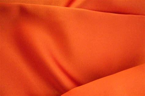 burnt orange orange yellow coral the finishing touch