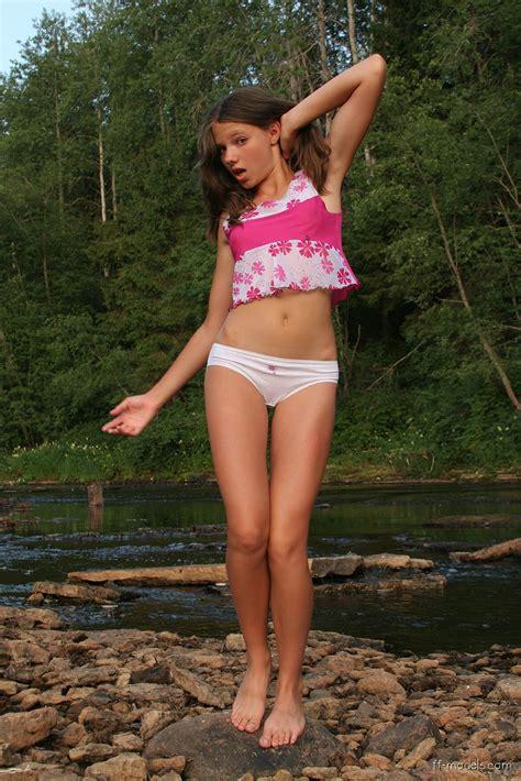 Ff Modelscom Sandra Orlow Set 256 Non Nude Lolita Galleries Preteen Models