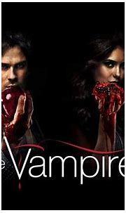 The Vampire Diaries Wallpaper Damon (80+ pictures)